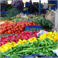 market_vegetables_food_215934